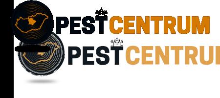 PestCentrum
